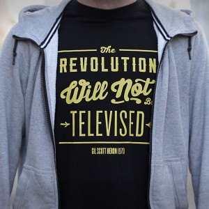1302x1302therevolution